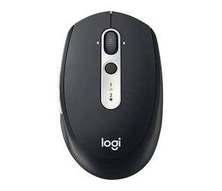 BNIB Logitech Wireless Mouse M585