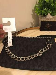 Michael Kors Belt Bag Large