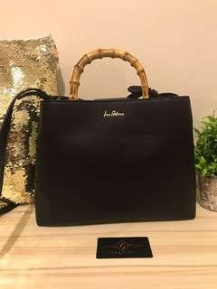 Sam Edelman 2way Bag