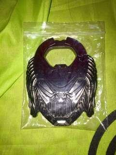 Predator Bottle Opener (Unused)