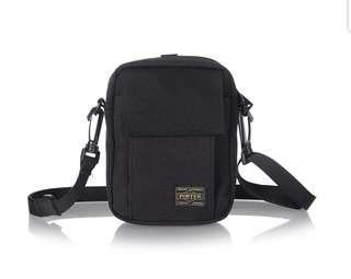 Japanese Porter Small Waist/Shoulder Bag [PO]