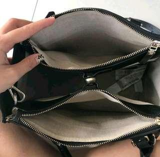 Bag Black Authentic Store