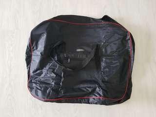 Foldable Bicycle Bag Protector Birdy Brompton