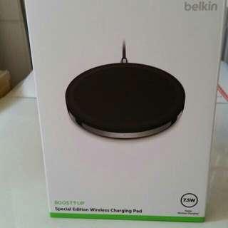 Belkin --Special Edition Wireless