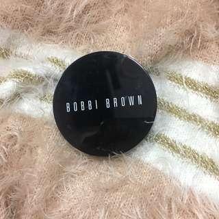Bobbi Brown Pot Rouge Lip and Cheek REPRICED