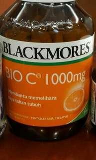 Blackmores 1000C Vitamin C