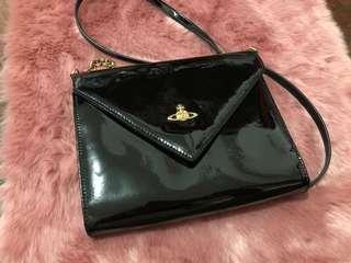 Authentic Vivienne Westwood Party bag