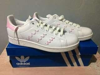 Authentic Adidas Stan Smith