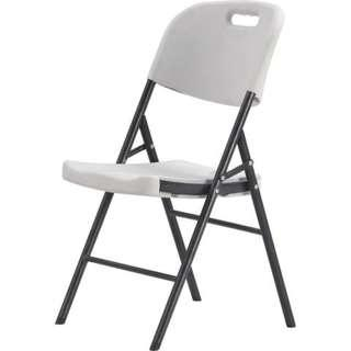 BBFT--AFFORDABLE foldable chairs