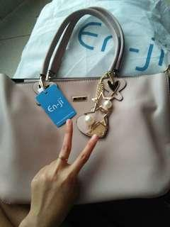 Enji bag by palomino