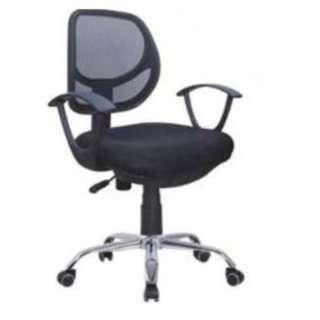 BBFT--AFFORDABLE clerical chairs