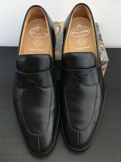 Church's Lanton Penny Loafers - EU 43/ US 10/ UK9