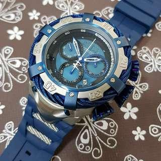 Jam tangan invicta