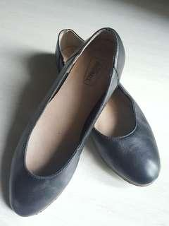 Clarks Original Shoes
