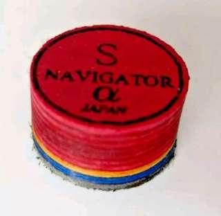 Navigator Alpha Soft Tip