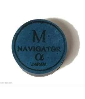 Navigator Alpha Medium Tip