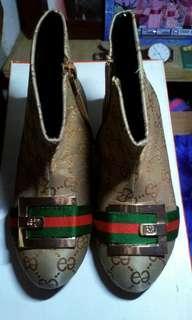 Sepatu anak DIOR*