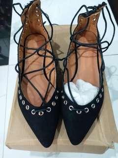 Brand New Primadonna Shoes
