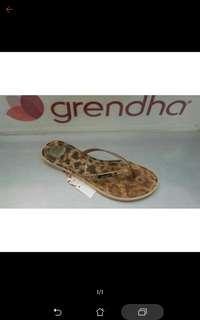 GRENDHA Sandals Assorted Sizes
