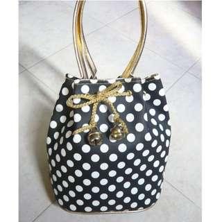 (BN) Stylish Ladies Hand Carry Bags (Brand New)