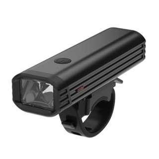 Machfally Bicycle Front Light 210