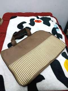 Case laptop 24 inch
