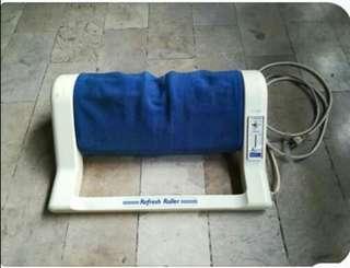 Refresh Roller Massager