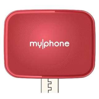 SALE‼️MyPhone DTV Dongle