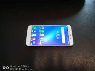 🚚 ASUS Zenfone3 Max ZC553KL 4GLTE 32GB 5.5吋