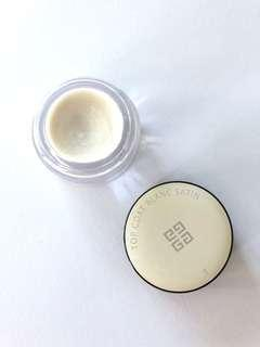 ❤️$5 STEAL❤️ GIVENCHY Ombré Couture Cream Eyeshdow #1
