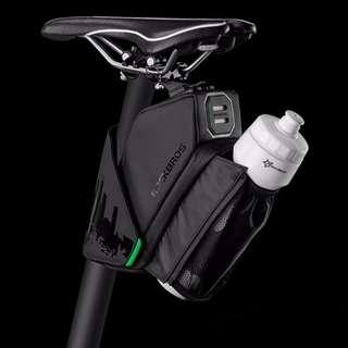 Rockbros Bicycle Bag 26