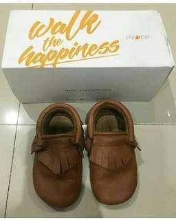Sepatu pyopp