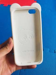 iPhone Case 6/6s(細機)