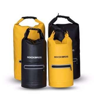 Rockbros Bag 024