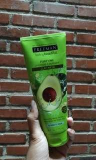 Freeman avocado