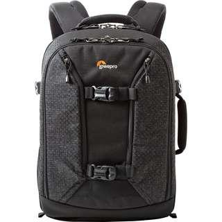 Lowepro prorunner 350 aw ii dslr bag