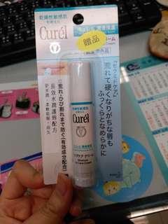 Curel防敏潤唇膏