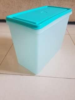 Tupperware Fresh n Cool Set