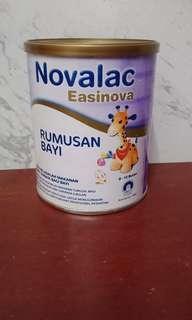 Novalac Easinova