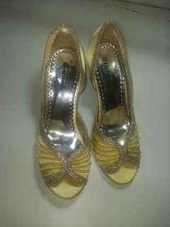 Ladies women's woman shoes size 36