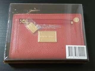 Brand new Mitch & Marc Lady's cardholder and wallet