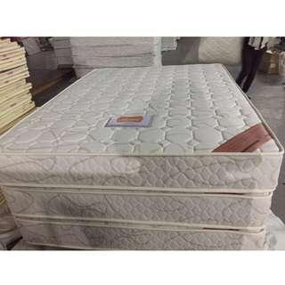 christmas sale brand new general firm mattress