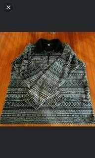 Uniqlo clothes