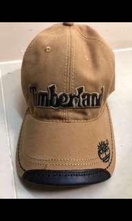 老帽$200