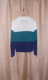 SALE Knit Sweater/Pullover