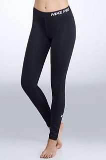Nike Dri fit Pro