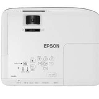 Epson EB-S41 SVGA 3LCD Projector for sale