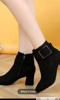 100% new   size:37-39