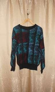 SALE Unisex Sweater/Pullover