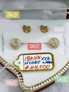 Christmas Sale ‼️🎅🏻🎄🎁 Now: P36,000 only